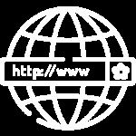006-domain